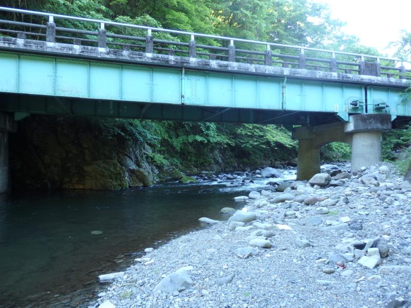 d18 小黒橋
