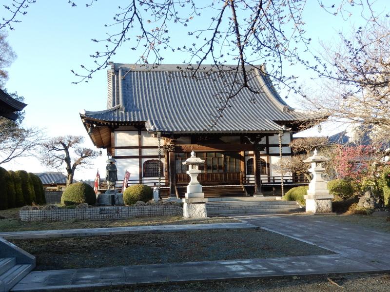 i10-1 長命寺本堂