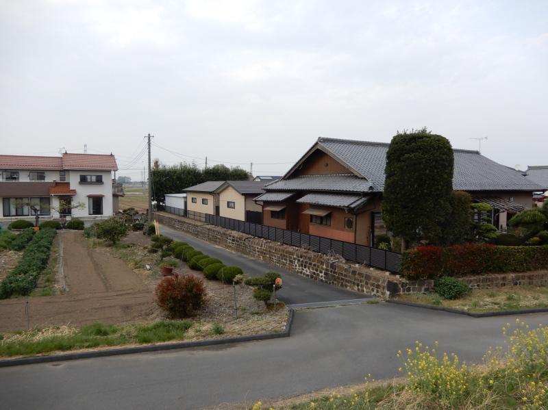 i25-3 平塚銅蔵跡