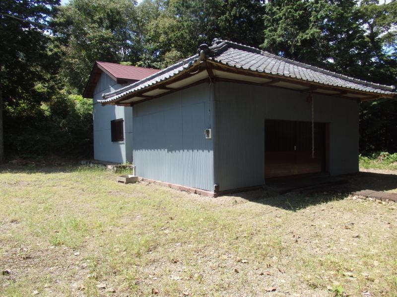 f04-2 六合神社
