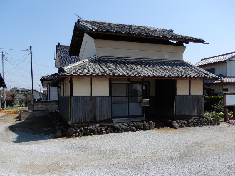 i33 亀岡の銅蔵