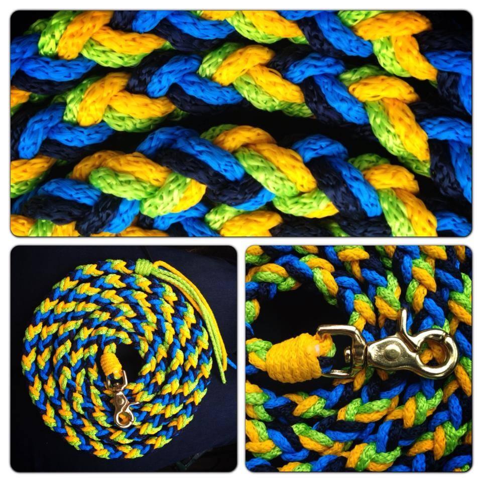 lime gelb blau dunkelblau