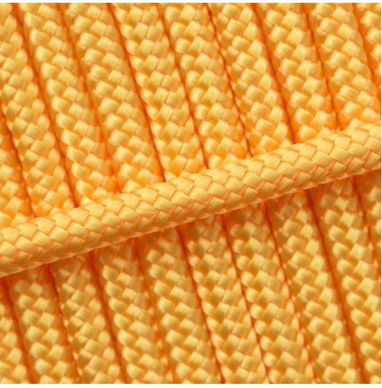 orange/gelb