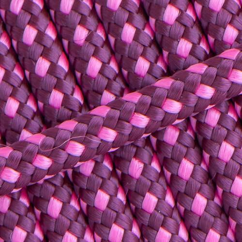 bordeaux pink