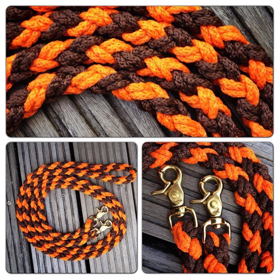 orange braun