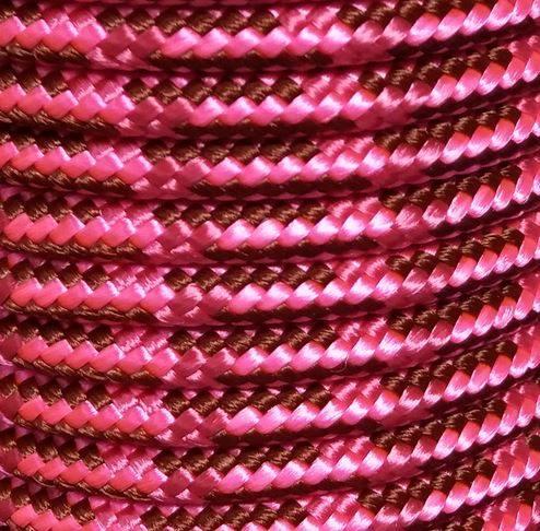pink bordeaux