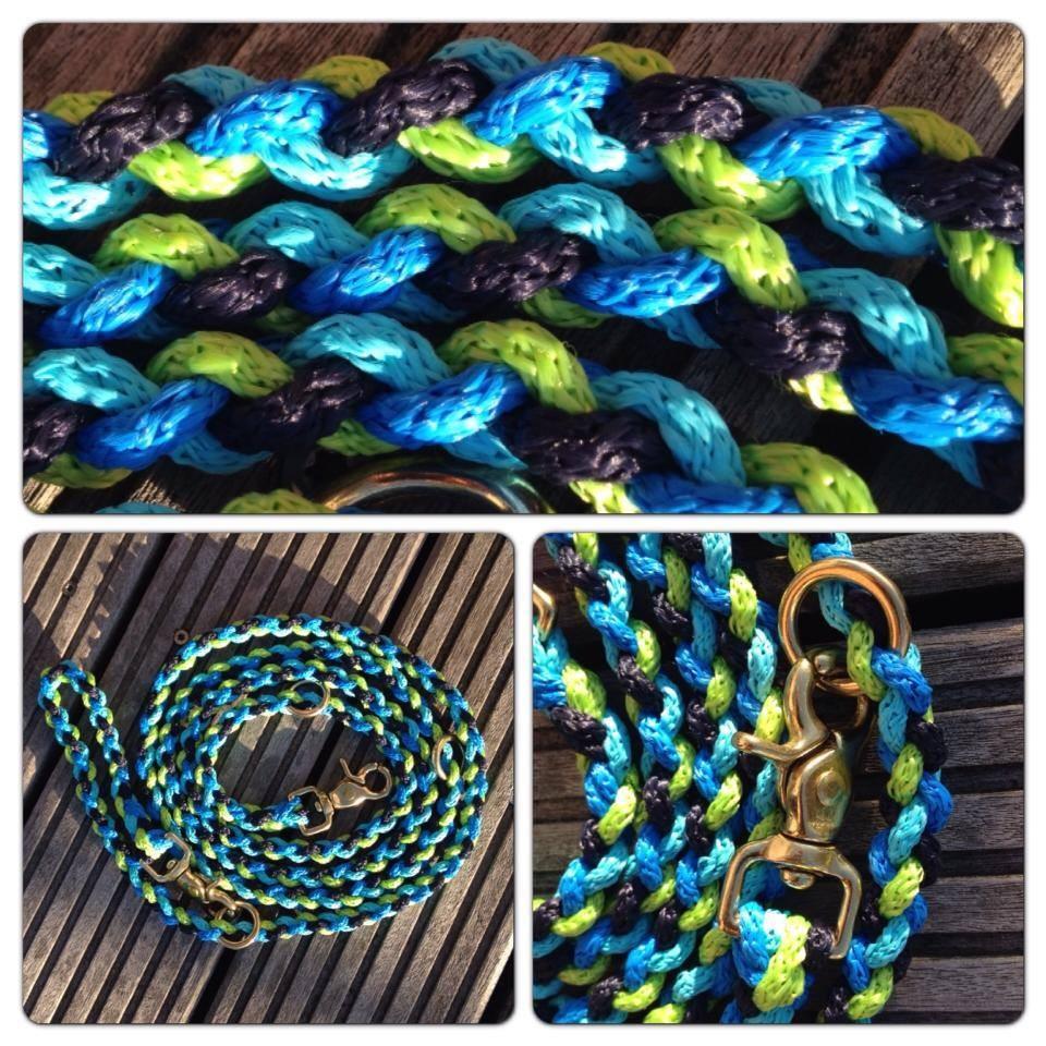 lime dunkelblau türkis blau