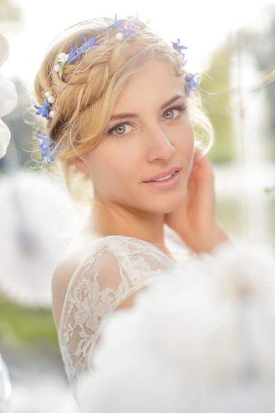 Frisuren Make Up Fotograf Koln Hochzeitsfotograf Koln