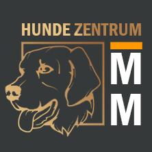Hundezentrum Mercedes Merkel
