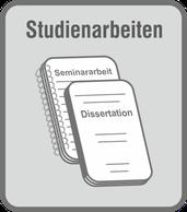 Im Druckladen Erlangen - drucken und binden wir Ihre Bachelorarbeit, Masterarbeit, Dissertation, Habilitation, Facharbeit, Seminararbeit, Projektarbeit