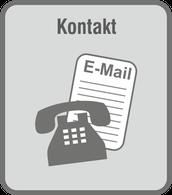 Sie haben Fragen zu Copy und Druckerzeugnissen im Druckladen Erlangen? Wir beraten Sie gerne!