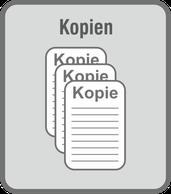 Druckladen - Ihr Copyshop in Erlangen und Umgebung - Kopie und Ausdruck in sw und farbig.