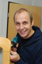 Peter Philippi