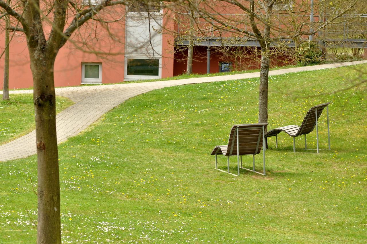 Haus 8e - Quelle: Studiwerk Trier