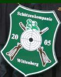 Kompanie Wittenberg