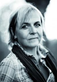 Annemie Struyf