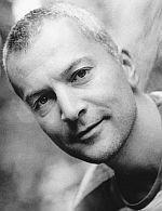 Dirk Nielandt