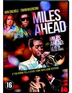 dvd in de kijker miles ahead don cheadle