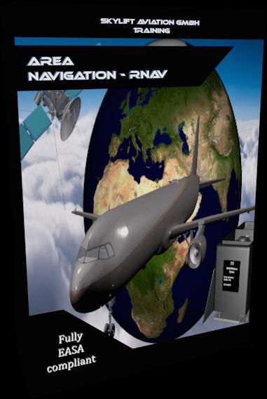 PBN Aviation Training - skylift-aviations Webseite!