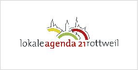 lokale-agenda-rottweil