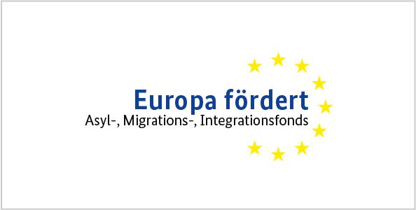 europa-foerdert
