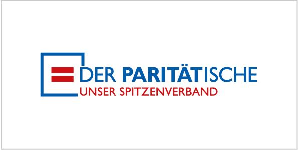 der-paritaetische-unser-spitzenverband