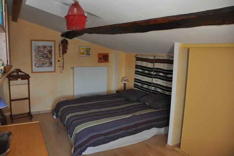 """chambre """"lucky luke , lit 2places et canapé BZ, 1 place"""