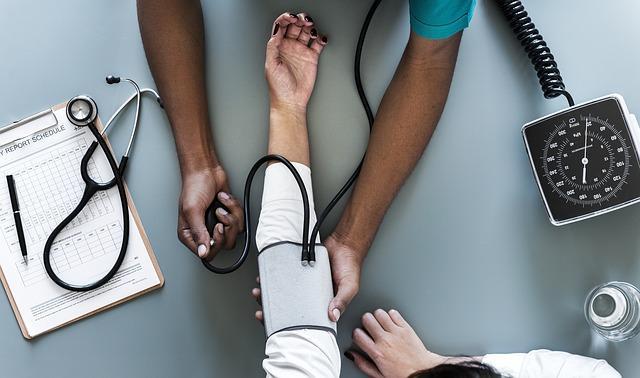 Reisemedizinische Beratung und Untersuchung