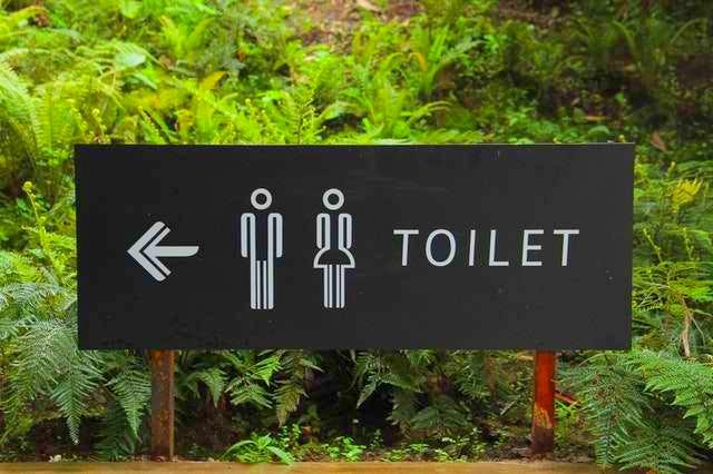 Reisedurchfall, Reisediarrhoe, Magen-Darm-Infektion, Hygiene