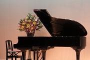 大平ピアノ教室発表会開催