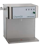 ChemO3 ケモスリー