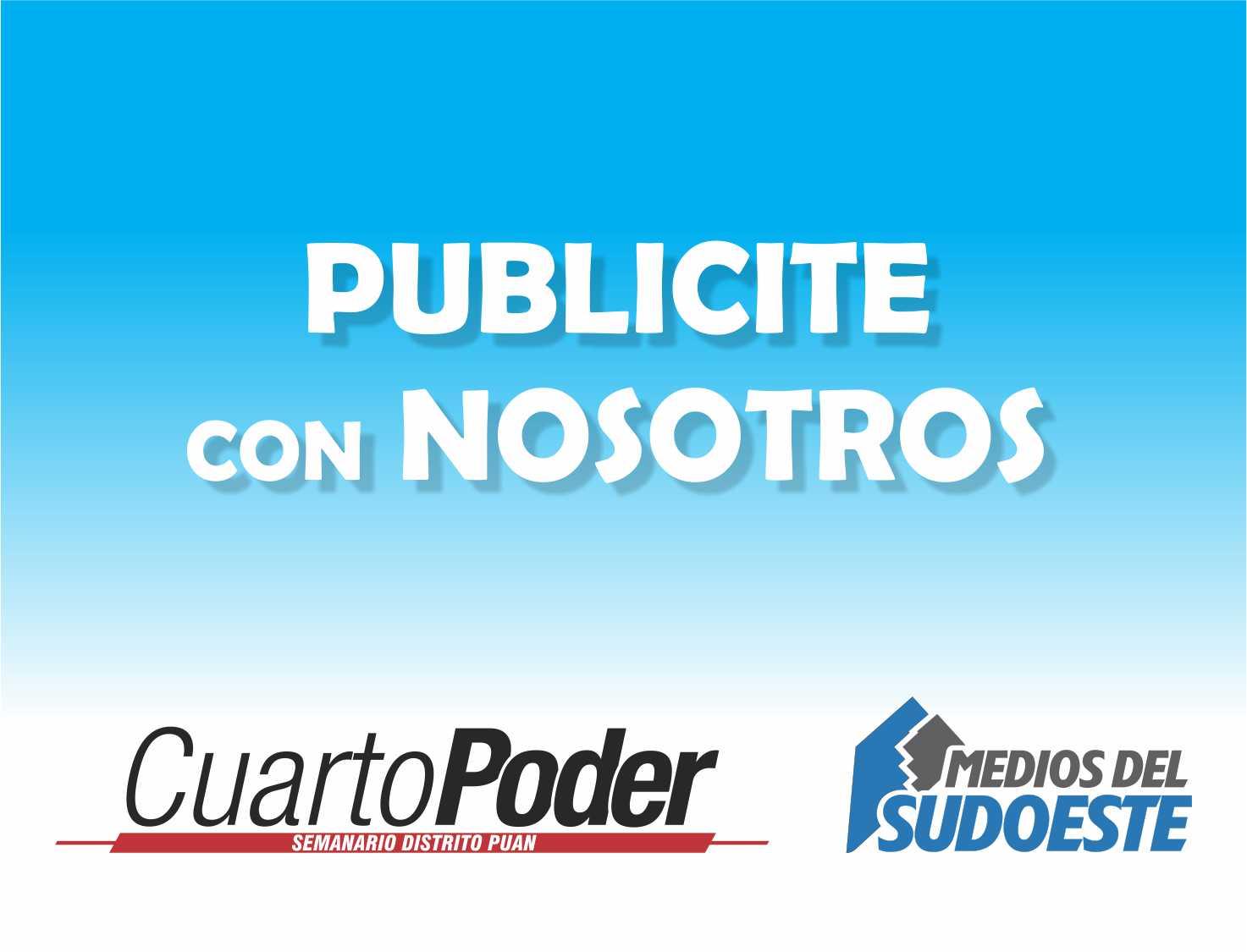 Cuarto Poder - Actualidad - Semanario Cuarto Poder