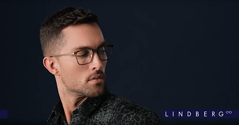 Lindberg Brillen Optiker Munchen Ihre Perfekte Brille