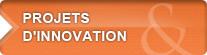 Animateur, Facilitateur, événement, projet, changement, innovation, conventions, ateliers, séminaires, forums, ateliers, formations,  France, Belgique, Luxembourg, Suisse, entreprise, association