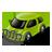 AGB s Verkauf Gebrauchtwagen