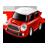 AGB s Verkauf Neuwagen