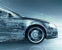 Verkauf Neu und Gebrauchtwagen Großhändler