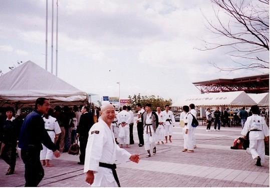全国大会in新潟