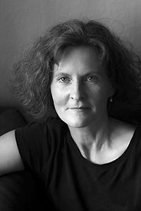 Claudia Feldmann | Foto: Ute Talke