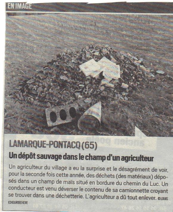journal 6/12/2020- article mr Ichouribéhère