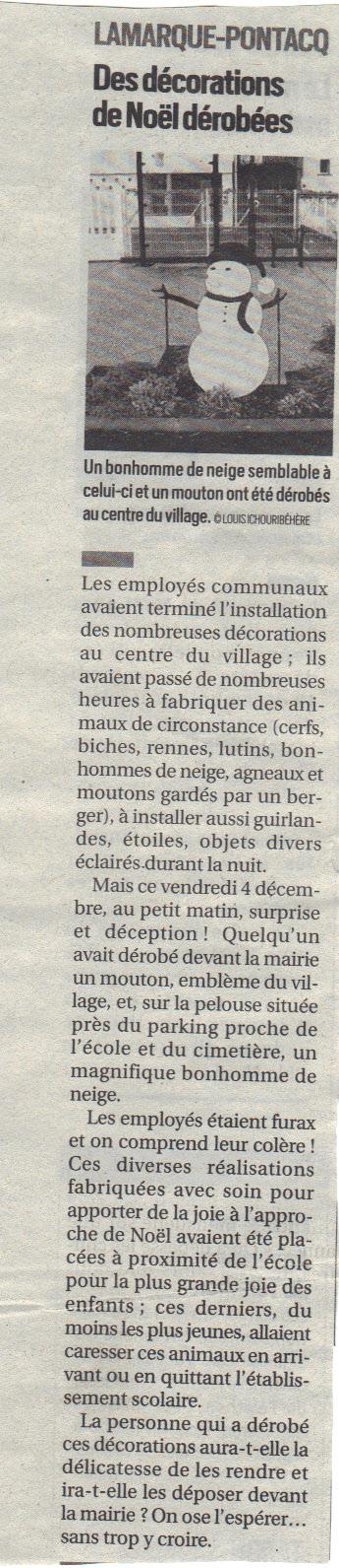 journal 5/12/2020 - article mr Ichouribéhère