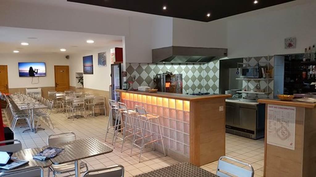 YAYLA KEBAB - Fast Food - 4 Avenue de la gare - 04 66 46 09 13