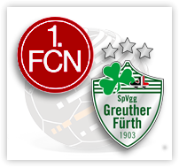 FUSSBALL -LAGERWARE / UNSER BASIS-SORTIMENT...
