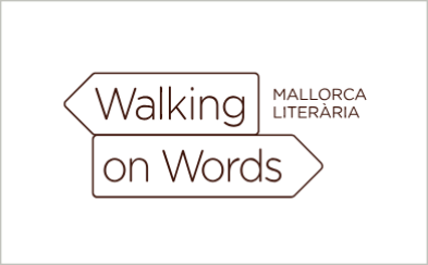 "Ruta literària ""Walking on Words"" - Ariany"
