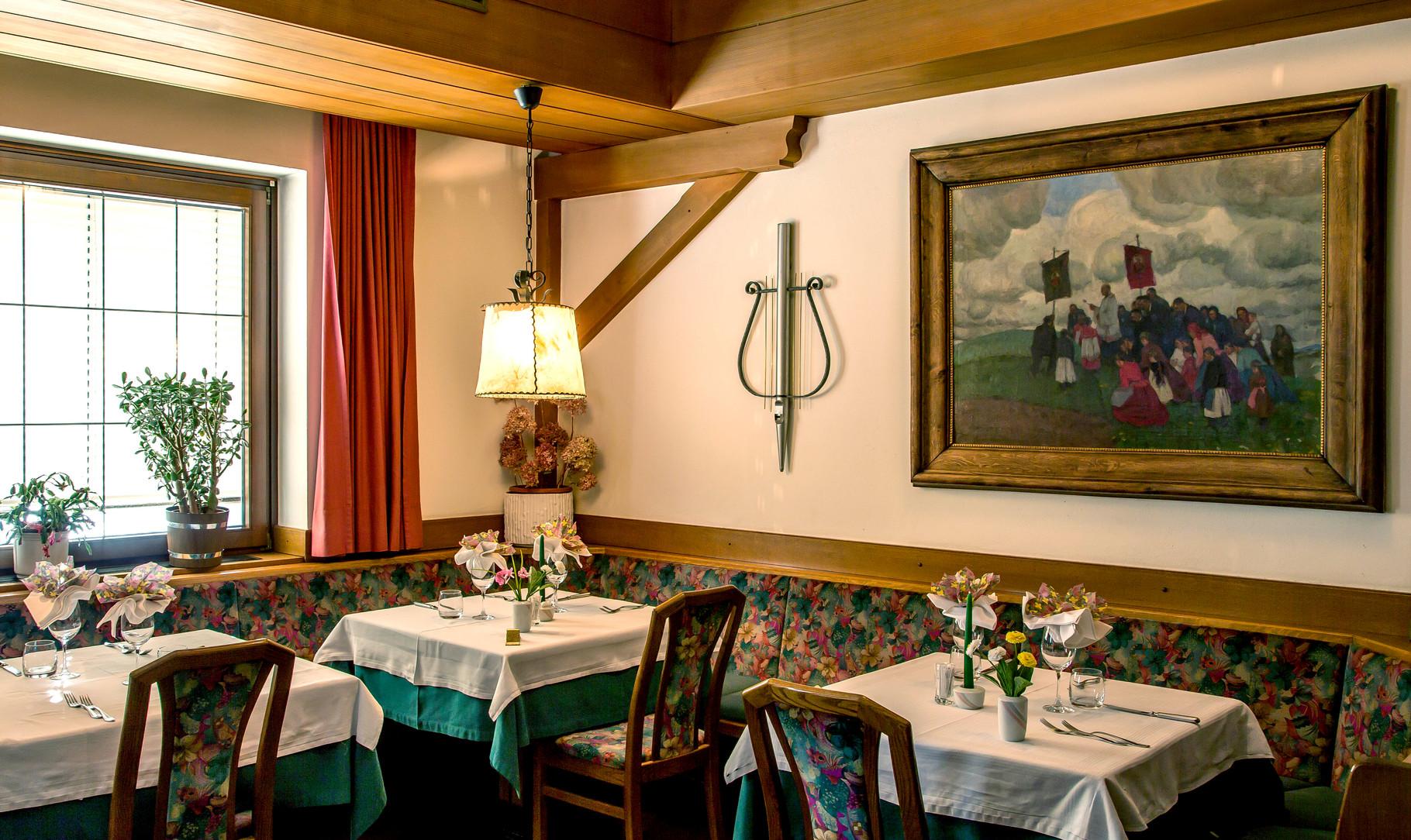 restaurant gasthof obermair ehrenburg s dtirol. Black Bedroom Furniture Sets. Home Design Ideas