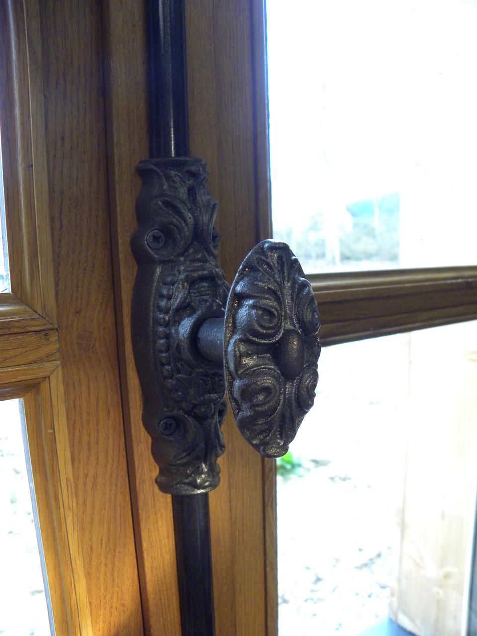 fabrication de fen tres sur mesure menuiserie brou fen tres portes escaliers mortagne au. Black Bedroom Furniture Sets. Home Design Ideas