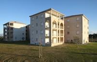 La résidence Albarella est achevée, profitez des dernières offres disponibles