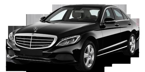 Taxi Mercedes aeropuerto Alicante transfer