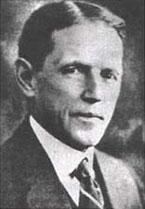 dr william bates a developpé une méthode pour prévenir et améliorer la presbytie, myopie..