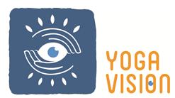 Monique FOUASSIER  Enseignante de l'Art de Voir,  Yoga des Yeux et Brain Gym vision